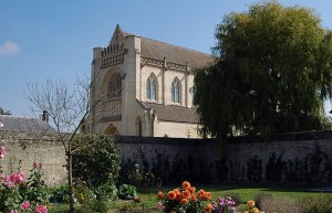 abbatiale1-jardins