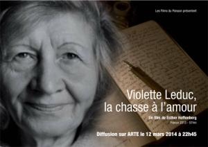 DP Violette Leduc_Mise en page 1