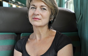 Esther Hoffenberg