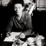 Simone-de-Beauvoir-au-café2