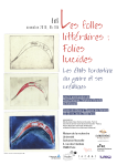 je-folles-litteraires-nov2016-pdf-0-2